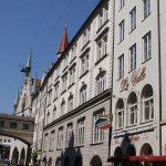Kulturreferat München, Altstadt_1