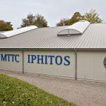 Sanierung Tennishalle MTTC Iphitos, München_4