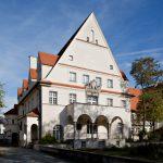 Städt. Sing- und Musikschule München, Bogenhausen_2