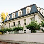 Villa München, Bogenhausen_2