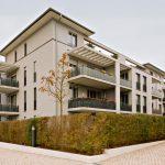 Wohnungsbau Garching_1