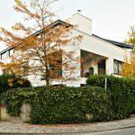 Wohnungsbau München, Bogenhausen_2