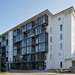 Wohnungsbau München, Schwabing_1