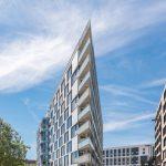 Neubau von 390 Studenten- und Mikroapartments Hamburg, Hamburg-Mitte_1