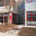 Erweiterung Mittelschule Pullach im Isartal_1