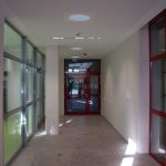 Erweiterung Mittelschule Pullach im Isartal_3