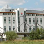 Hotel IBIS Garching-Hochbrück_1