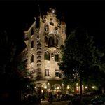 Hotel Mariandl München, Ludwigsvorstadt_3