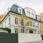 Villa München, Bogenhausen_1