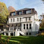 Villa München, Herzogpark_1