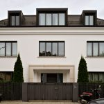 Villa München, Schwabing_1