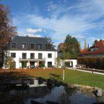 Villa Pullach im Isartal_1