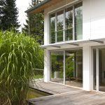 Wohnhaus Pullach im Isartal_3