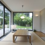 Wohnhaus Pullach im Isartal_5