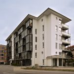 Wohnungsbau München, Schwabing_3